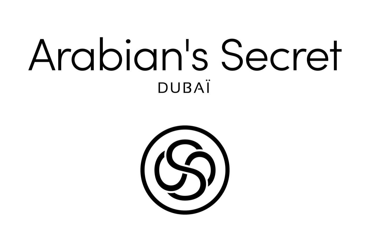 Arabian's Secret